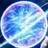 Patric20878's avatar