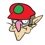 Thebluehero's avatar