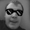 Effectofthemassvariety/Sandbox
