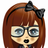 Desirable's avatar