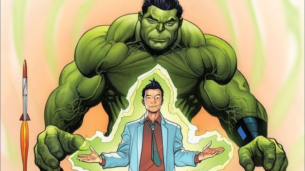 hulk amadeus cho asian superheroes