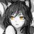 Soul wander's avatar