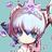 Himemaouyuki's avatar
