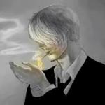 MasterEditor*8-2's avatar