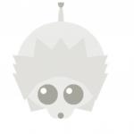 Leãobranco's avatar