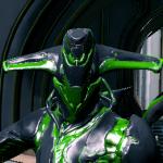 Triburos/Loki Decoy Guide