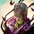 CavaleiroDeSovngarde's avatar