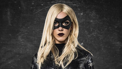 'Arrow' Was Right to Kill Off Laurel Lance