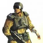 Yolomaster666's avatar