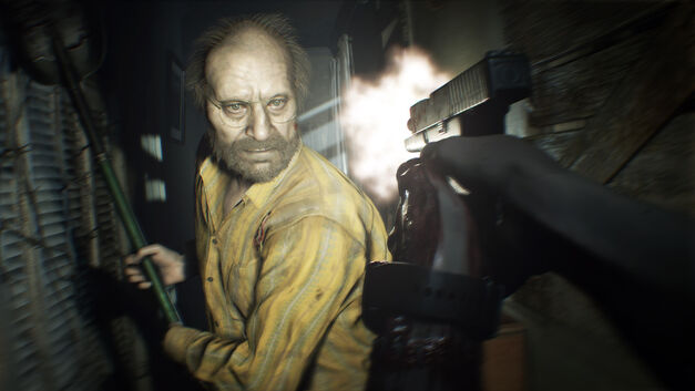 resident evil 7 feature hero