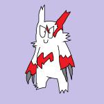 Zrocks14's avatar