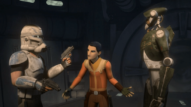 star-wars-rebels-the-last-battle-middle-ground