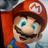 5marios's avatar