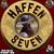 Haffen7