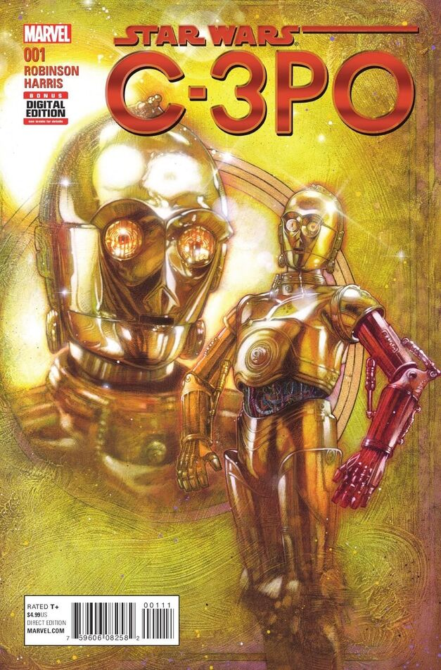 C3PO-Phantom-Limb-cover