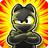 Catja's avatar