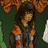 Analog Signal's avatar