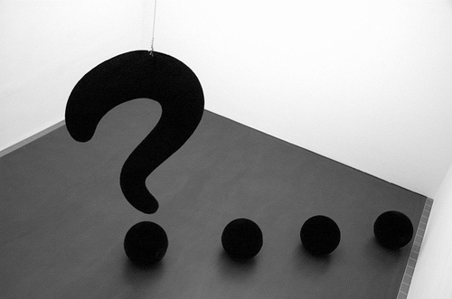 File:Question!.jpg