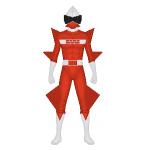 Pireshiro1845's avatar