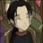 Eddieblake's avatar