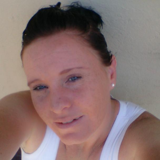 Mbhamburg's avatar