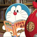 我是翔龙's avatar