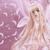 Cerise Angel
