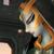 Midona-Zelda
