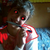 Araceli-evil
