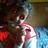 Avatar de Araceli-evil