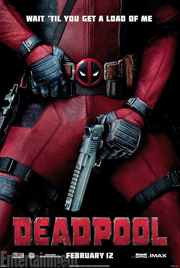 EW-Deadpool-poster