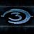 MdP-FWS-AC's avatar