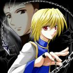 العقرب's avatar
