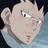 Phoenix7319's avatar