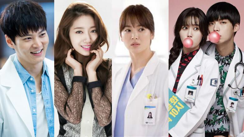 best korean dramas for beginners fandom