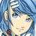 FaeriMagic's avatar