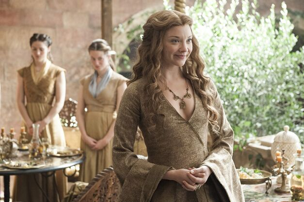 margaery-tyrell-season-6 game of thrones