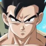LautaroMarchioli14's avatar