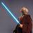 Mestre Jedi Éts's avatar