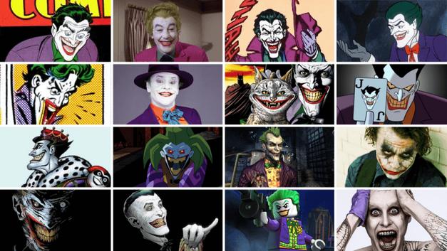 batman-dc-joker-collage