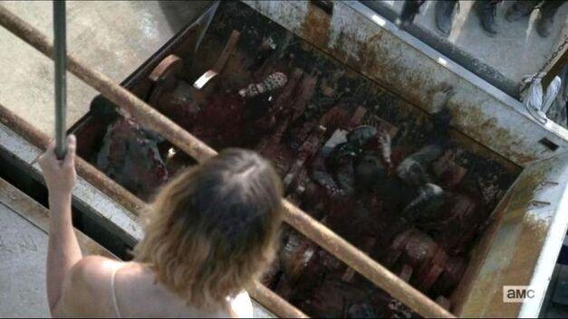 The-Walking-Dead-Jadis