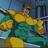 Doctor Octopus's avatar