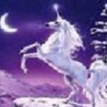 Unicorngris