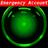 Joshua95's avatar