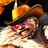 Blacker Baron's avatar