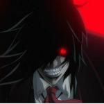 Inazuma-sensei