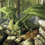 Dragonfighter1
