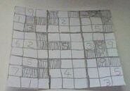 Deficit Regions Sudoku+