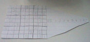 Errre Sudoku