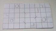 Diagonal Loopy